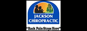 Chiropractic Jackson TN Jackson Chiropractic Sidebar