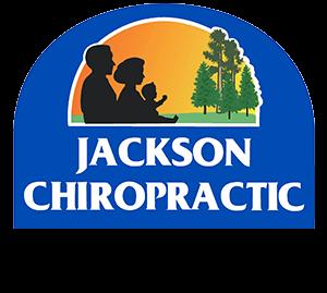 Chiropractic Jackson TN Jackson Chiropractic
